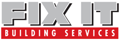 Fix It Building Services